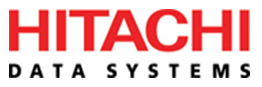 Hitachi Data Systems Logo